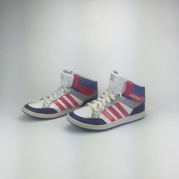 Stoere sneakers (37,5)
