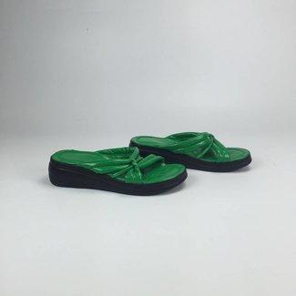Tientjes Comfortabele slippers (36)