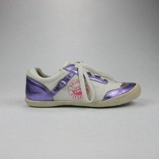 Tientjes Sneakers (32)