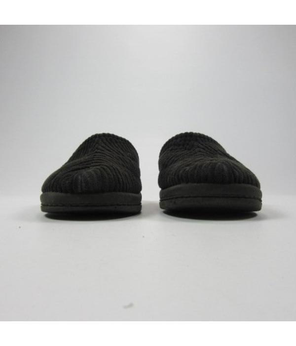 Tientje of minder Pantoffel slippers (44)