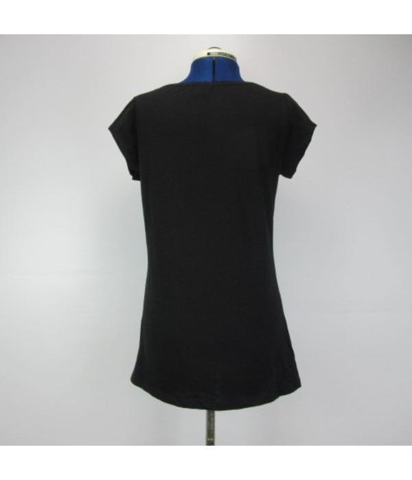 Coolcat T-Shirt (XL/42)