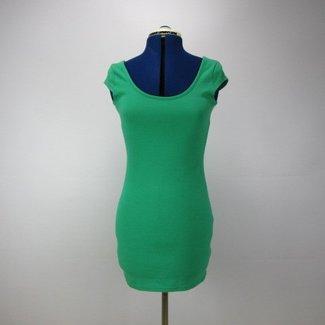 H&M Mini jurk (36)