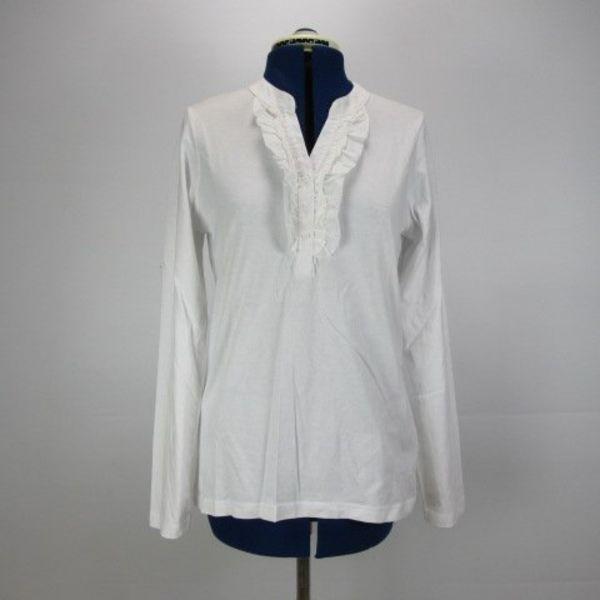 Longsleeve T-Shirt (36/38)