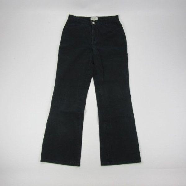 Stretch broek (38)