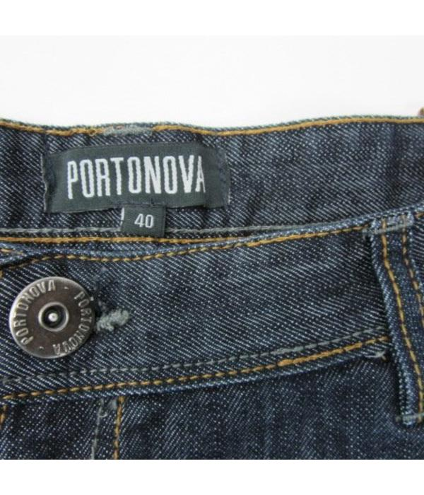 Portonova Herenjeans (40)