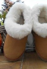 Original South Sheepskin slippers Original South