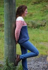 Original South Sweater 'Celia' - Original South
