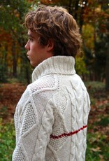 Original South Strickpullover 'Robusto' - Original South