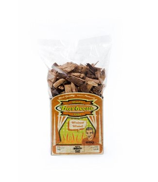 Axtschlag Axtschlag Smoking chips walnut
