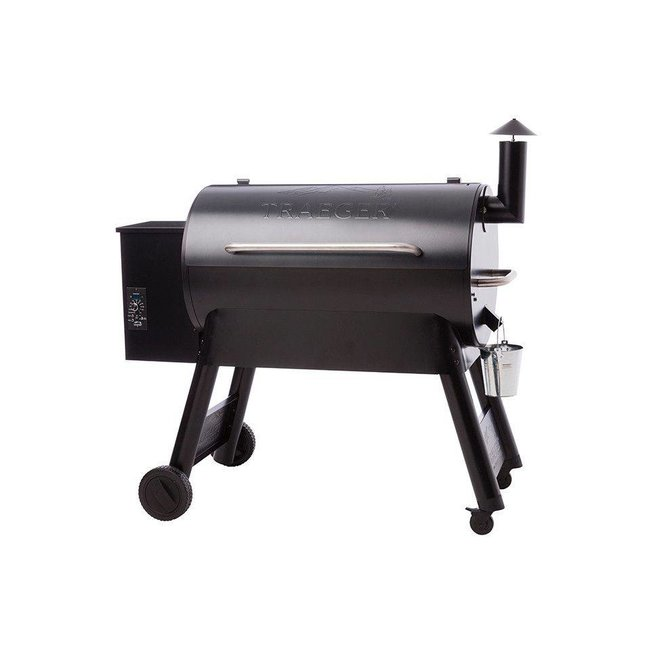 Traeger Traeger Pro Series 34 - Blue