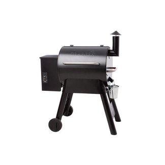 Traeger Traeger Pro Series 22 - Blue