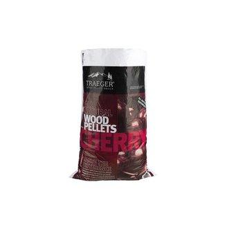 Traeger Traeger Cherry Pellets