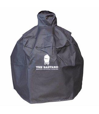 The Bastard regenhoes Compact
