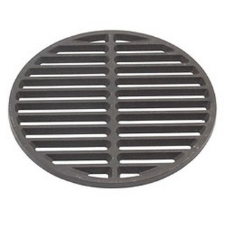 Gietijzeren Grill Rooster Small   Cast Iron Grid Small
