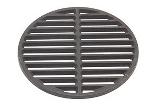 Gietijzeren Grill Rooster Small | Cast Iron Grid Small