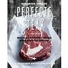 Handboek Voor Perfecte Steak