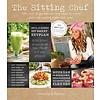 The Sitting Chef kookboek
