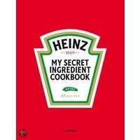 Heinz kookboek