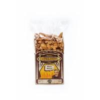 Axtschlag Smoking chips plum