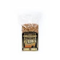 Axtschlag Smoking chips birch