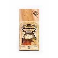 Axtschlag Wood planks western