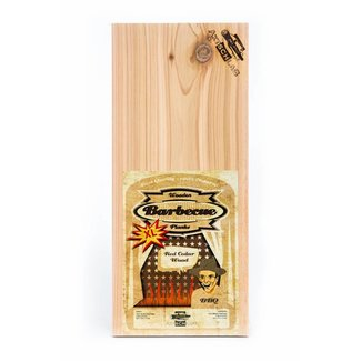 Axtschlag Axtschlag Wood planks western xl