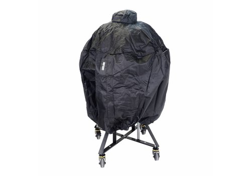 Regenhoes Large Kamado