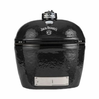 Primo Grill Primo Oval XL Jack Daniels
