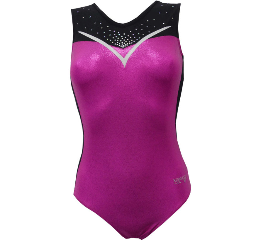 Leotard Navah