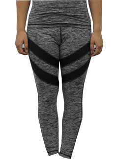 CEK Tight Gray