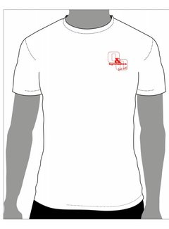 CEK O&O Heren/kinder T-shirt