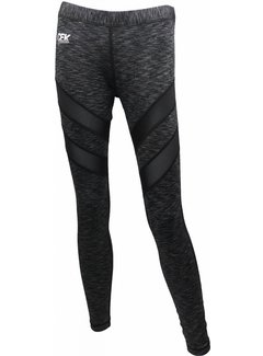 CEK Tight Black/Grey