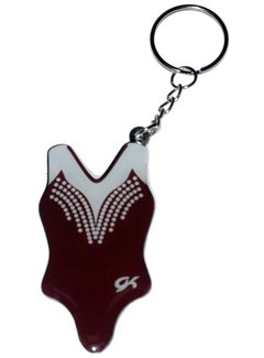 GK Schlüsselanhänger 3791