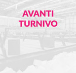 Bladel / Avanti Turnivo