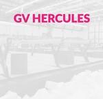 Epe / GV Hercules