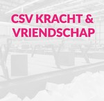 Groningen / CSV Kracht & Vriendschap