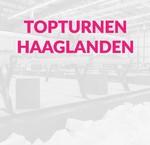 Dordrecht / Topturnen Haaglanden