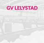 Lelystad / GV Lelystad