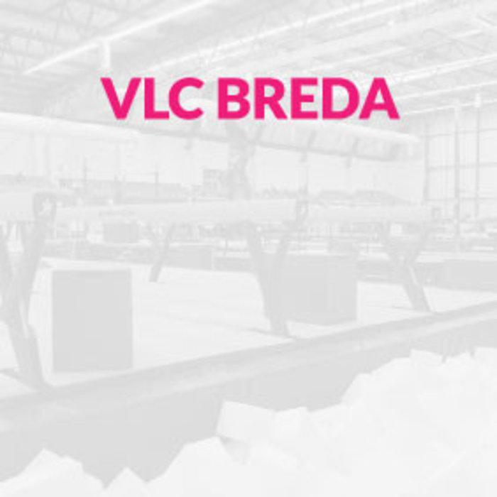 Breda / VLC Breda