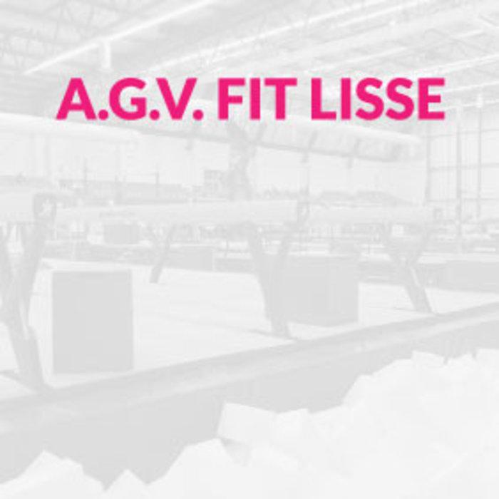 Lisse / A.G.V. Fit Lisse