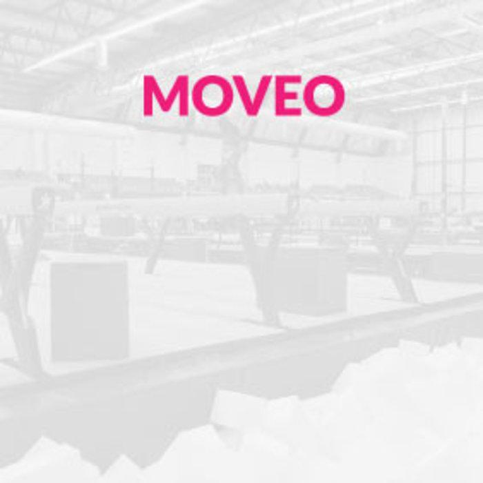 Nieuwegein / Moveo