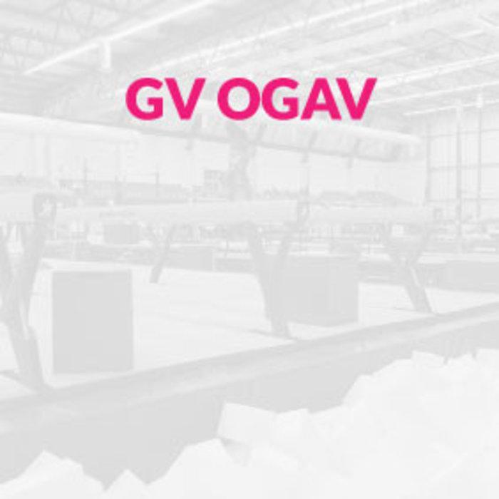 Oegstgeest / GV OGAV