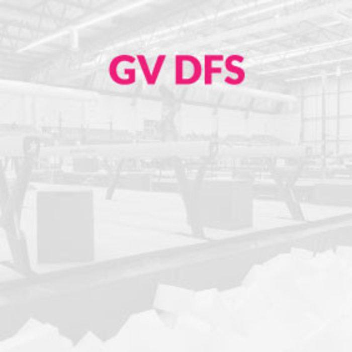 Opheusden / GV DFS