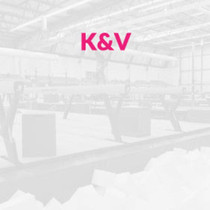 Pijnacker / K&V