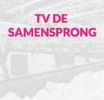 Prinsenbeek / TV Together Wechseln