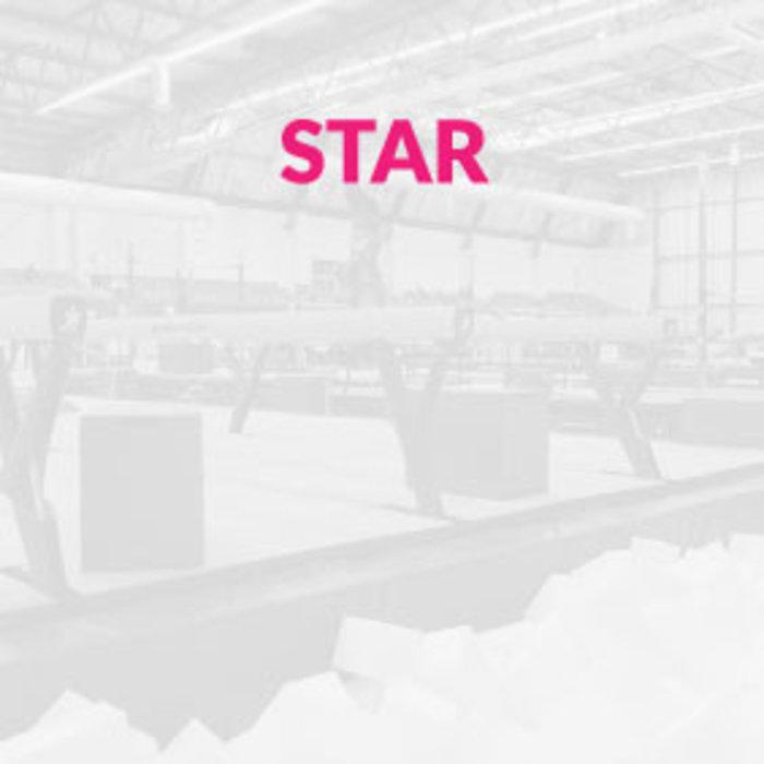 Rijnmond / STAR