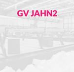 Stadskanaal / GV Jahn2