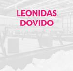 Vlaardingen / Leonidas-Dovido