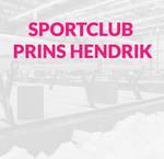 Vught / Sports club Prince Hendrik
