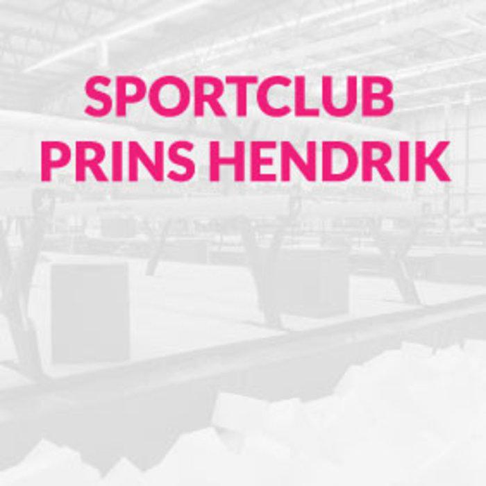 Vught / Sports Club Prins Hendrik